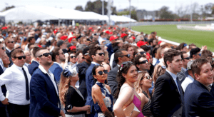 caulfield cup crowd 734x401 1